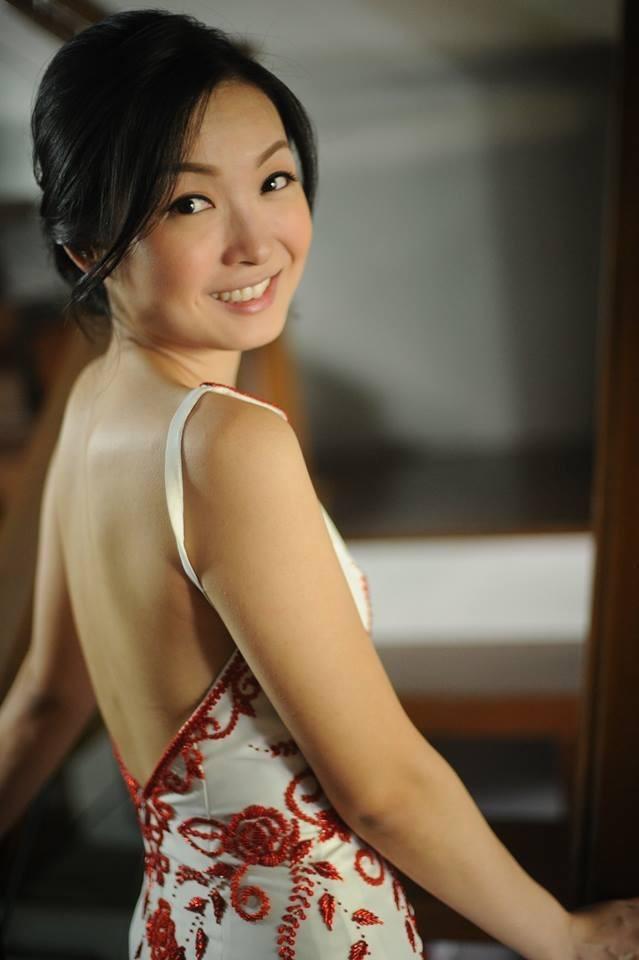 Kim Tanedo